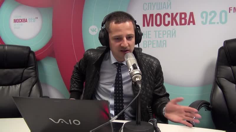 Василий Олейник Риски зашкаливают, но обвал и паника будет чуть позже