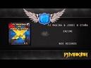 PJ Makina vs Jordi K Staña Enzime
