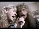 Def Leppard - 1987 - Pour Some Sugar On Me U.K. version