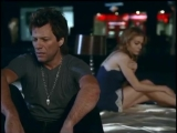 Bon Jovi - Till We Aint Strangers Anymore ft. LeAnn Rimes