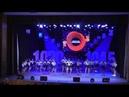 Міський урочистий концерт,присвяченний Дню памяті та примирення (Частина 10)