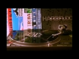 Moby - Move (Vinil)