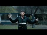 Bodyguard : Season 1, Episode 6 (BBC One 2018 UK)(ENG)