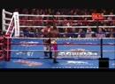 Бой Manny Pacquiao - Adrien Broner