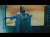Belinda Carlisle - All Gods children