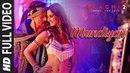 Full Video: Mundiyan Song | Baaghi 2| Tiger Shroff | Disha Patani |Ahmed K | Sajid N | Navraj, Palak