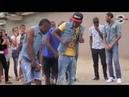 Цыганский клип Kana Jambe