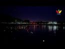 Водные фонарики в Могилеве 2018