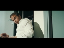 Dominika-Trailer_280818_trailer
