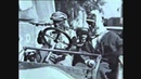 Video of Lawrence in Arabia and Prince Faisal The Arab Revolt