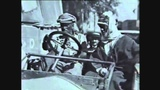 Video of Lawrence in Arabia and Prince Faisal - The Arab Revolt