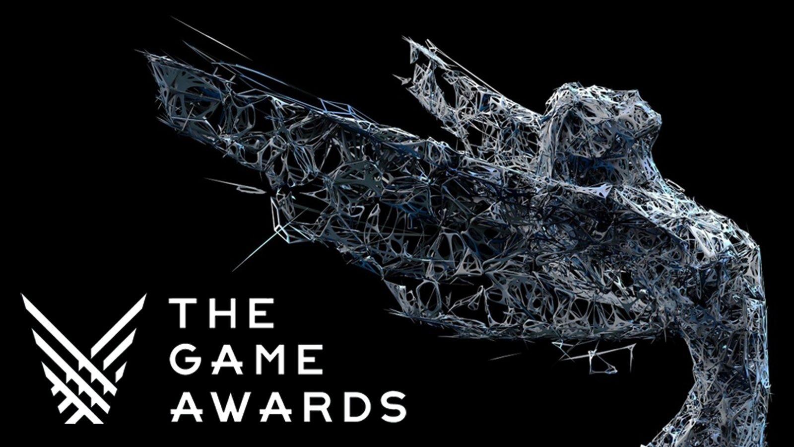 Итоги наград The Game Awards 2018: • Лучшая саундтрек — Red