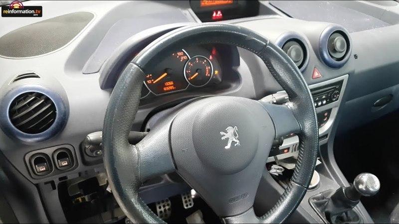Le nouveau contrôle technique, une mesure totalitaire contre la voiture