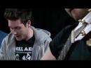 Bastille - Laura Palmer (NME Basement Session) 2013