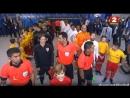 Live: Онлайн трансляции чемпионата мира по футболу