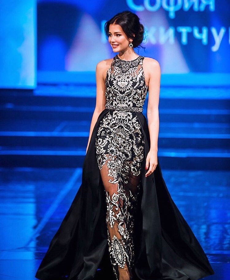 Bachelorette Russia - Plan B on TNT - Season 2 - Discussion - *Sleuthing Spoilers* DhFoSfXSAzo