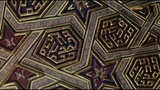 СССР. Империя наоборот: 10 серия. Средняя Азия (2017)