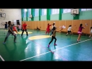 Ролибол Клуб Виртуоз, Липецк