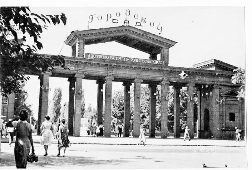 волгоградских кинотеатров