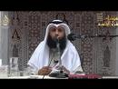Являются ли ашариты из ахлю-Сунна уаль-Джамаа? — Файсаль аль-Джасим