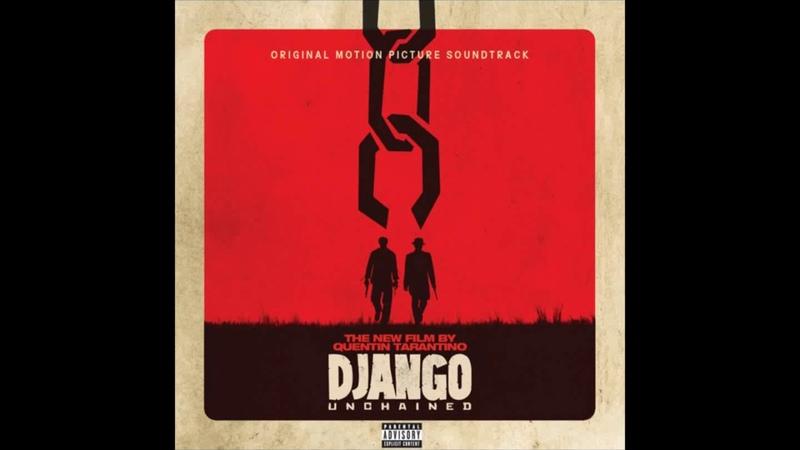Ancora Qui - Elisa Toffoli | Django Unchained 2012