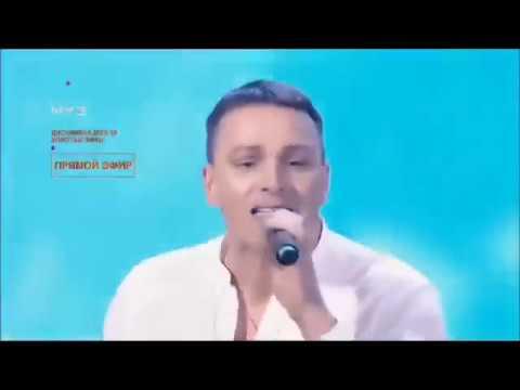 Иванушки International - Дискотека Муз-ТВ.Золотые Хиты ( 21 апреля 2019)