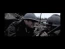 Не их страна, но их война (2014). Атака французского иностранного легиона