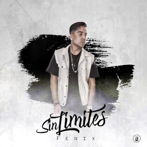 FeniX альбом Sin Limites