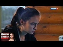 ПРЕМЬЕРА 2017 ОБМАНУТАЯ СИРОТА Русские мелодрамы новинки, фильмы о любви 2017 HD