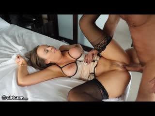 Alexis adams [pornmir, порно вк, new porn vk, hd 1080, big tits, all sex, blowjob, facial]