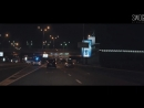 "Bakhtier DJ | Fabian Mazur - Level Up (Music Video)""},""url"" """