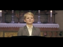Aksel Rykkvin - Alleluia (Exsultate, jubilate - Mozart)