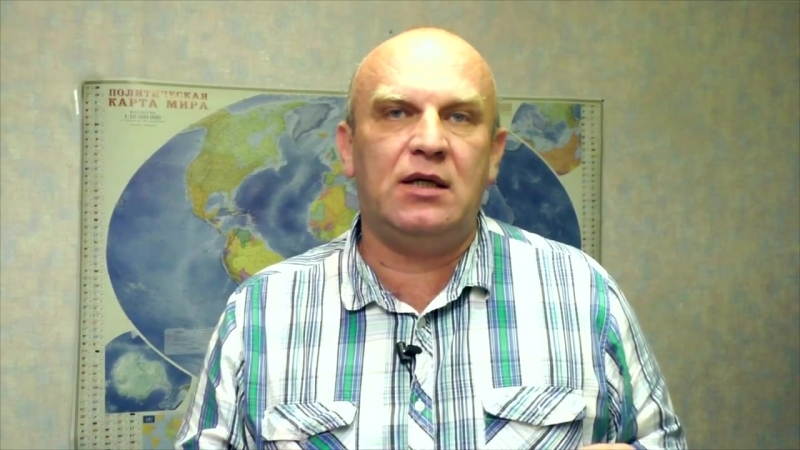 Семинар и тренинг в Санкт Петербурге 22 и 23 июня – ВИДЕОБЛОГИНГ КАК СОЦИАЛЬНАЯ ТЕХНОЛОГИЯ