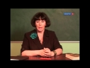 InEx RYTP Базарим без ошибок 8 RYTP / пуп ритп
