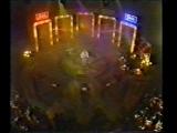 Изабель Шоу 1994 годC участием Д.Маликов,В.Пресняков,А.Вески,Г.Богданов,Полиция Нравов и др