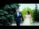 Видеоотзыв Свадьба Влада и Татьяны 21.07.2018