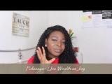 ep Translating Common Yoruba Names. Femi, Ayo , Ola , Ade ... More