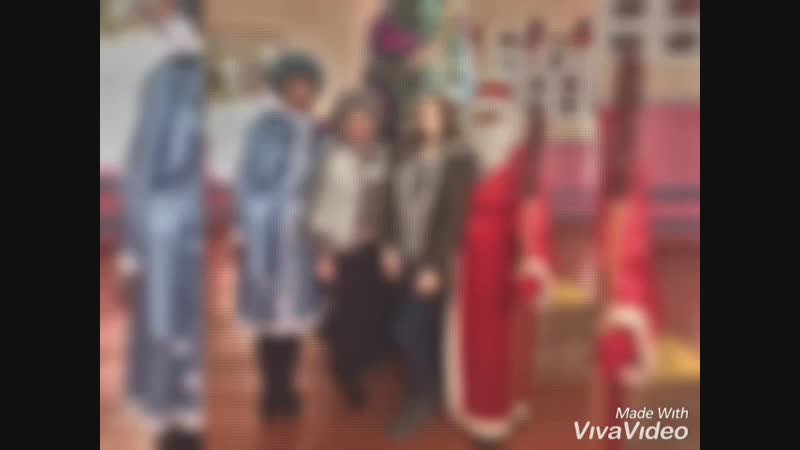 XiaoYing_Video_1546163202532.mp4