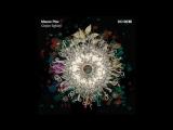 Maceo Plex - Conjure Dreams - Drumcode - DC136.mp4