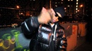 Malik Montana - Not The One f A Mafia, Capone, Grim Reepa, Agallah, JP (Prod Drumma Battalion)
