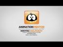 Дмитрий Колпаков – Animation Mentor (4 class)