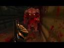 Mitch Murder - Reconnaissance (vs Brutal Doom)