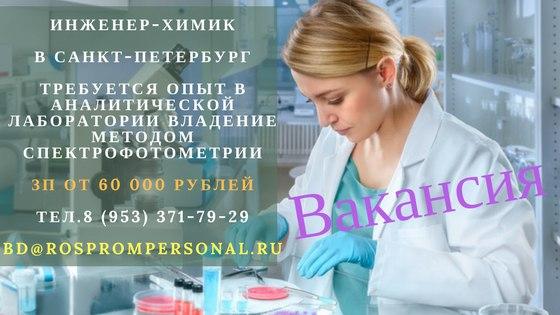 -36KSUzV7VM.jpg