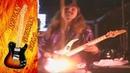 Uli Jon Roth - Live Amazing Neo-classical Guitar Solo Mix ** Paganini, Beethoven, Puccini **