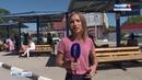 Ваш автобус отменен: два крымских села10 лет ждут автобус