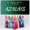 ·٠•● AZALAIS ●•٠·  Восточные танцы в Витебске.