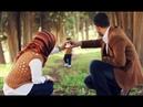 Первая брачная ночь.Брак в Исламе!!