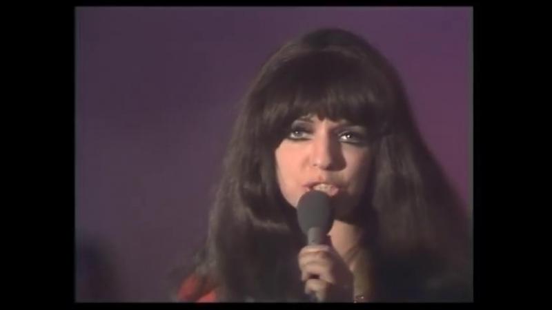 Shocking Blue - Shocking You - 1971г.
