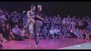 Mariano Chicho Frumboli Moira Castellano - Gymnopedie - MSTF - Tango exhibition by Sivis'Art
