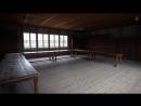 Visita al Campo de concentración nazi de Dachau